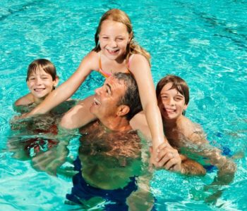 why-parents-should-learn-to-swim